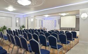 Duża Sala Konferencyjna #9
