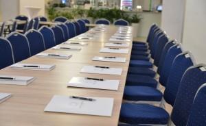 Duża Sala Konferencyjna #5