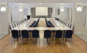 Duża Sala Konferencyjna #4
