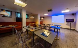 Sala warsztatowa Stubai - Apartamenty Czarna Góra #12