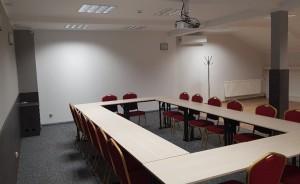 Sala Szkoleniowa #10