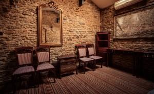 VIP Room #10