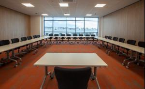 Sale konferencyjno-szkoleniowe #7