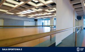 Sala Sportowa 2 #9