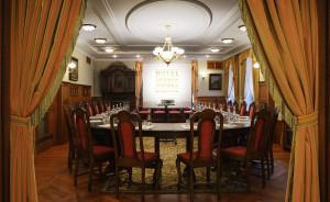 Sala Pałacowa #2