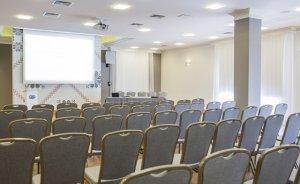 Sala Konferencyjno-Balowa #2