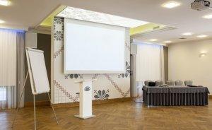 Sala Konferencyjno-Balowa #4