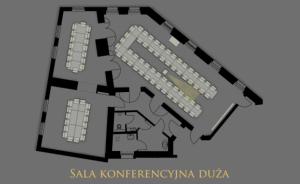 Sale konferencyjne duże #2