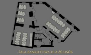 Sala bankietowa #3