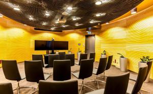 Sala Telekonferencyjna #3