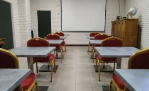 Sala szkoleniowa #1
