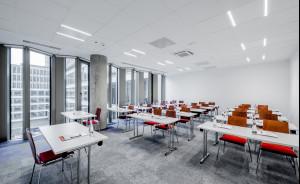 Sala Szkoleniowa 11 #19