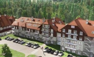 Linden Hotel & Resort sale konferencyjne #1