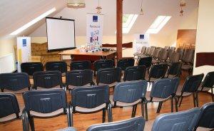 Sala szkoleniowa #6