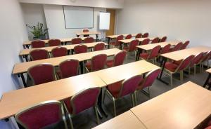 Sala Szkoleniowa nr 12 #2