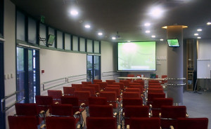 Sala Konferencyjna A #2