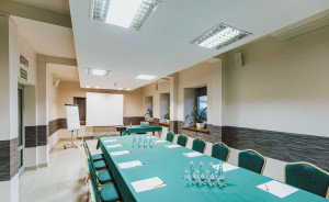 Sala Konferencyjna II #2