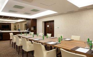 Executive Room #6