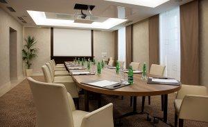 Executive Room #5
