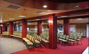 Sale Konferencyjne 1- 10 #1