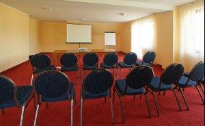 Sale Konferencyjne 1- 10 #4