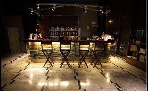 Filmowa Cafe #3