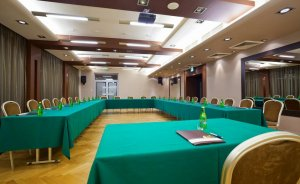 Sala Bankietowa #4
