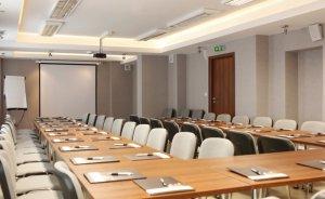 Sala Konferencyjna Duża #2