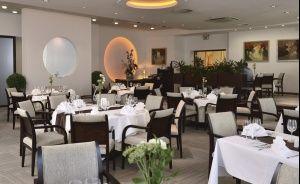 Restauracja #2