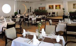 Restauracja #1