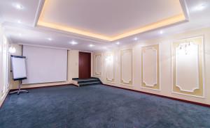 Sala Henryk #12