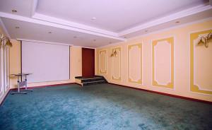 Sala Ryszard #13