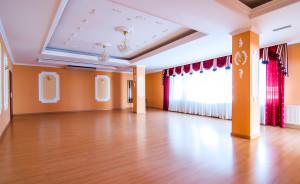 Sala Maria #14