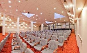 Sala konferencyjna nr 1 #1