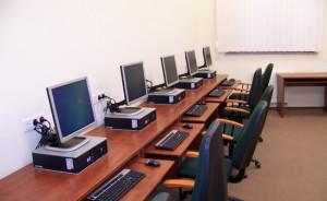 Sala C103 (laboratorium komputerowe) #4