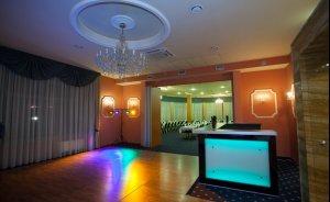 Sala Klubowa #9