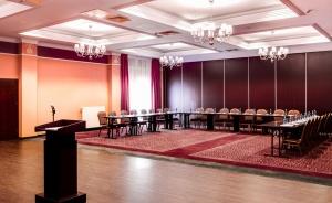 Sala Rubinowa II #2