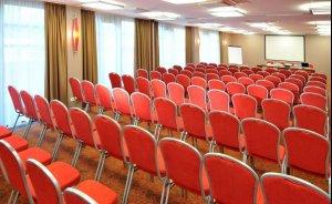 Sala konferencyjna 2 #5