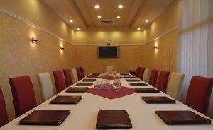 Sala VIP #2