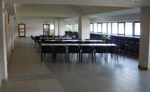 Sala E1 #7