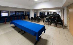 Sala E1 #8