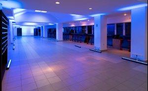 Sala E1 #11