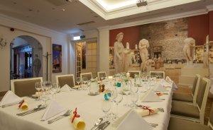 Sala Restauracyjna #6