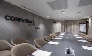 Ilonn Hotel Sala VIP MojeKonferencje
