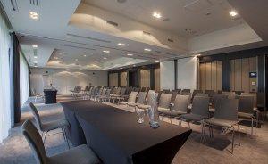 Ilonn Hotel Kompleksowa obsługa spotkania MojeKonferencje