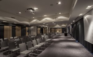 Ilonn Hotel Wielofunkcyjne sale konferencyjne MojeKonferencje