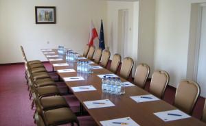 Sala Gabinetowa #1