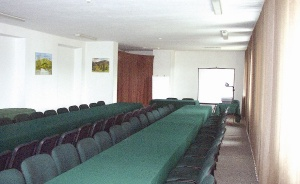 Sala duża #1