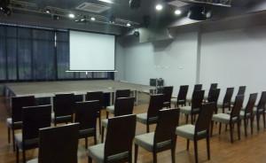 Sala D #4