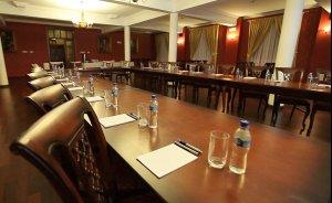 Sala Bankietowo-konferencyjna #2